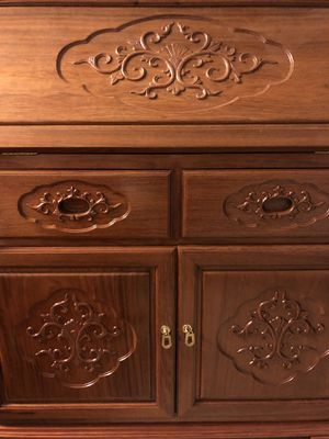 Secretary desk for Sale in Cottonwood Heights, UT