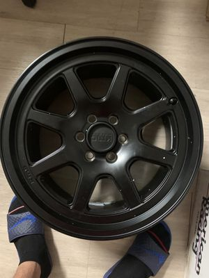 Rims for Sale in Brandon, FL