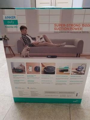 Robot vacuum for Sale in Fort Lauderdale, FL