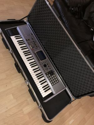 Roland Fantom-S for Sale in Forest Heights, MD