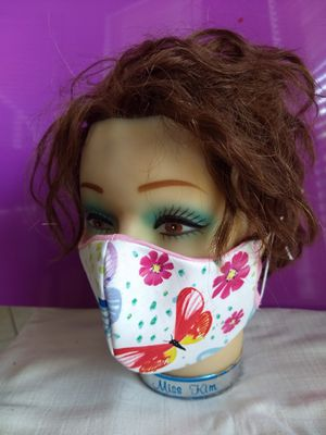 Face masks for Sale in Plano, TX
