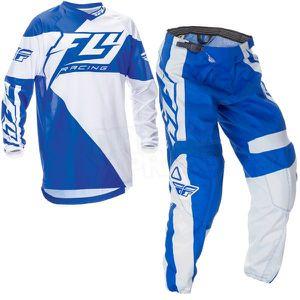 Fly Racing Motocross Gear for Sale in El Dorado, AR