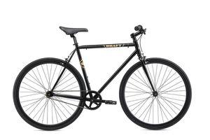 SE Bikes Draft Single Speed Bike for Sale in Tulsa, OK