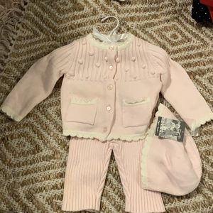 Baby Girl Clothes for Sale in San Francisco, CA