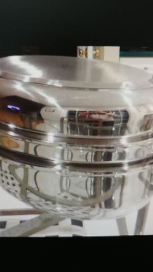 "Cookware 15"" WEIL by Spring Boiler for Sale in Olney, MD"