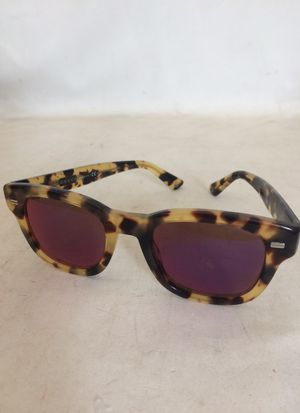 Gucci leopard glasses tinted for Sale in Vista, CA