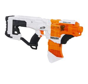 "NERF gun ""desolator"" for Sale in Las Vegas, NV"