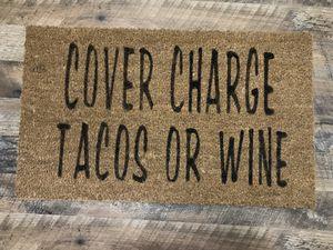 Door mats for Sale in Wichita, KS