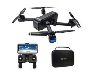 Drone. Contixo f22 smart drone. for Sale in Pacoima, CA
