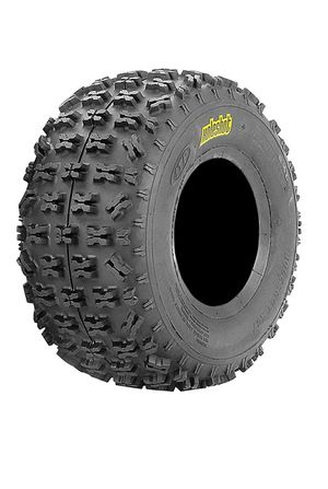 (2) ITP Holeshot XCT 6 Ply 22-11.00-9 ATV Tires for Sale in Manheim, PA