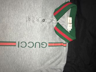 Gucci shirt for Sale in Silver Spring,  MD