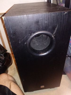 Onkyo for Sale in Tomball, TX