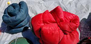 Sleeping Bags for Sale in Montclair, CA