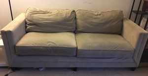 Sofa CORT for Sale in Rockville, MD
