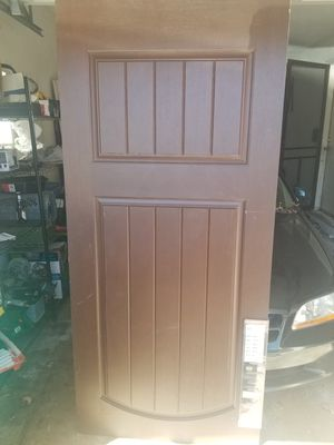Entry door for Sale in Granite City, IL