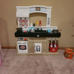 Kitchen - Toy for Sale in Lakeville, MN