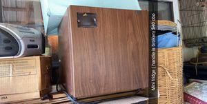 Mini fridge for Sale in Mineola, TX