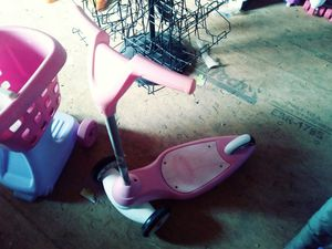 Scooter for Sale in Quapaw, OK