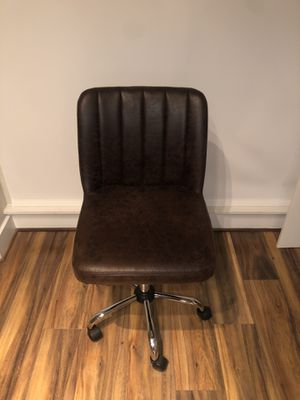 Desk chair for Sale in Houston, TX