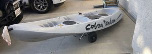 12 foot Cobra kayak for Sale in Simi Valley, CA