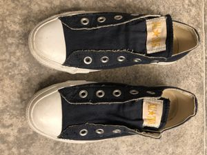 Converse for Sale in Wall Township, NJ