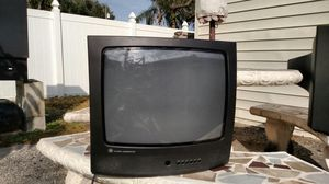 Tv. Free for Sale in Tampa, FL