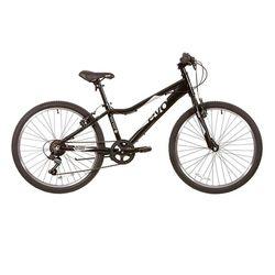 Evo Rock Ridge 24-inch 7-speed Kid's Bike for Sale in San Francisco,  CA