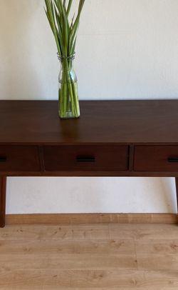 Mid Century Desk for Sale in Hermosa Beach,  CA