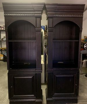 Shelves for Sale in Ontario, CA