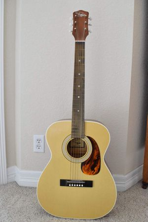 Regal T-13 Acoustic Guitar 1970-1980 for Sale in Westminster, CO