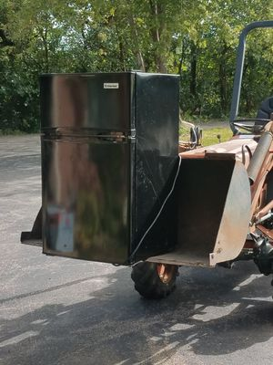 Mini-fridge for Sale in Franklin, IN