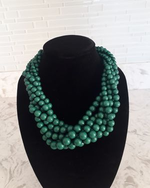 Necklace for Sale in Garden Grove, CA