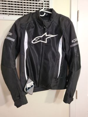 Motorcycle jacket for Sale in Boston, MA