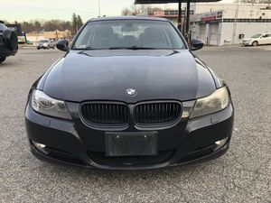 2009 BMW 328XI for Sale in Worcester, MA