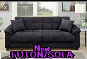 Futon for Sale in Los Angeles, CA
