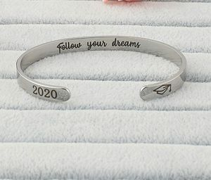 Graduation Gift - Follow your dreams for Sale in Columbus, OH