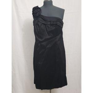 Snap little black dress size for Sale in Houston, TX