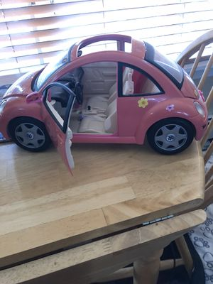 Barbie Doll Beetle for Sale in Old Saybrook, CT