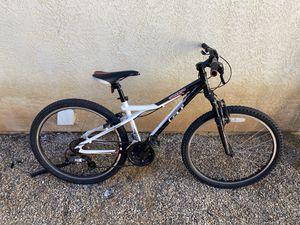 """GT 26"""" Aggressor mountain bike for Sale in El Cajon, CA"""