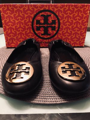 Tory Burch Shoes!! Excellent Condition!! for Sale in Houston, TX