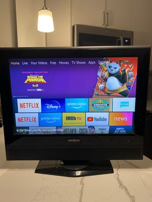 Insignia TV for Sale in Chicago, IL