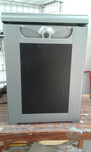 MINI BAR SMARTCUBE SC-40i $150 Obo for Sale in Orlando, FL