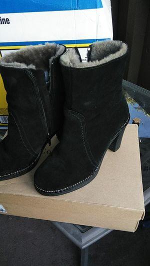 LaCanadienne boots for Sale in San Jose, CA