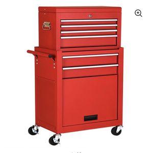 Tool box (brand New In Box) for Sale in Visalia, CA