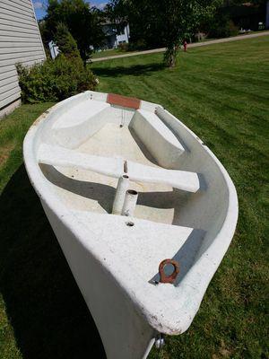 Boat for Sale in Poplar Grove, IL