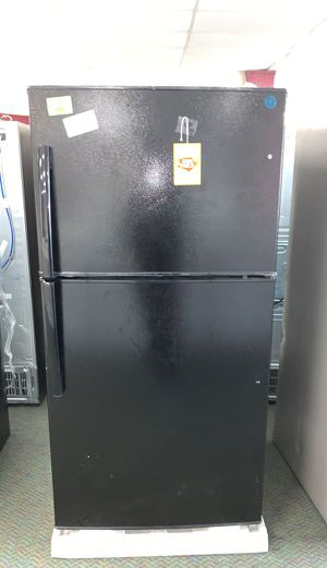 Brand new GE GIE21GTHBB refrigerator DKD for Sale in Anaheim, CA