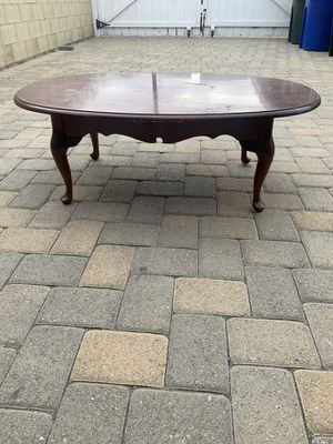 Coffee table for Sale in Downey, CA
