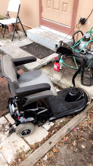 Electric Scooter for Sale in West Palm Beach, FL