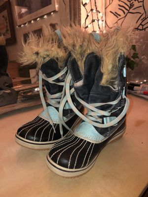 Women's Sorel boot for Sale in Boulder, CO