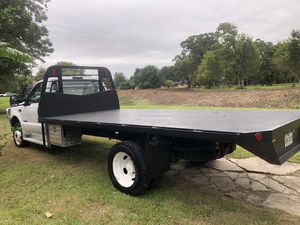 99 ford f450 for Sale in South Houston, TX